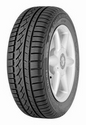 opona Continental 265/40R18 CONTIWINTERCONTACT TS