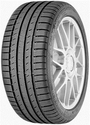 opona Continental 255/45R17 CONTIWINTERCONTACT TS810S