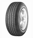 Continental 195/80R15 CONTI4X4CONTACT [96]H