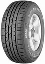opona Continental 225/65R17 CONTICROSSCONTACT LX