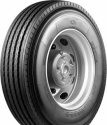 opona Chengshan 235/75R17.5 CST115A 132/129M
