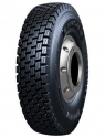 opona Compasal 295/80R22.5 CPD81 152/149M