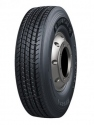 opona Compasal 315/70R22.5 CPS21 154/150M