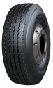 opona Compasal 285/70R19.5 CPT76 150/148J