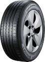 opony osobowe Continental 165/65R15 Conti.eContact 81T