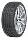 opona Continental 215/40R16 ContiSportContact 2