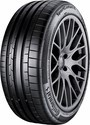 opona Continental 265/30R19 CONTISPORTCONTACT 6