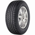 opona Continental 195/70R16 CONTIWINTERCONTACT TS