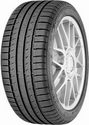opony osobowe Continental 245/45R17 TS810S XL