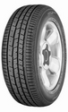 opona Continental 275/40R22 CROSS LX