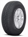 opona Continental 205/80R16 ContiCrossContact LX