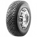 opona Continental 10 R22.5 RMS
