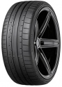 opona Continental 265/35R19 SportContact 6