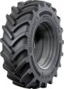 opona Continental 420/70R28 Tractor 70