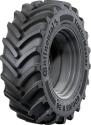 opona Continental 440/65R24 TractorMaster 128D/131A8