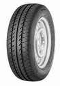 Continental 205/65R16C VANCO ECO 107/105T.