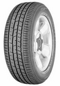 opona Continental 265/45R21 ContiCrossCont LX
