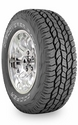 Cooper 235/85R16 DISCOVERER A/T3 120R