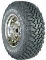 opona Cooper 33X12.50 R15 DISCOVERER