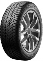opony terenowe Cooper 235/60R18 DISCOVERER ALL