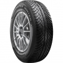 opona Cooper 265/45R20 DISCOVERER WINTER