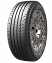 opona Cst 205/65R16 MEDALLION MD-A1