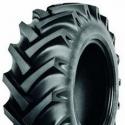 opony przemysłowe Destone 405/70-24 152B 14PR
