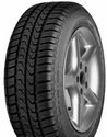 opony osobowe Diplomat 165/65R14 DIPLOMAT ST