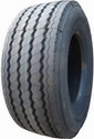 opona Double coin 435/50R19.5 RR905