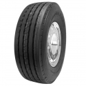 opona Double coin 445/45R19.5 RT910