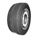 opona Double coin 355/50R22.5 RT