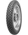 opona Dunlop 3.50-19 K70 57P