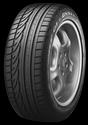 opony osobowe Dunlop 245/45R19 SP01A *