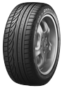 opona Dunlop 235/50R18 SP01 *