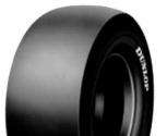 opona Dunlop 11.00R20 165A2 EM