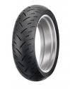 opona Dunlop 180/55 ZR17 GPR300