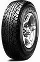 opony terenowe Dunlop 175/80R16 Grandtrek AT2