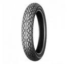 opona Dunlop 90/90-18 K388 51P