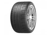 opona Dunlop 305/30 ZR19 SPMAXX