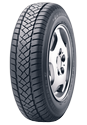 opona Dunlop 185/75R16C SP LT
