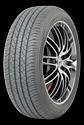 opona Dunlop 225/55R17 SP SPORT