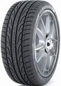 opona Dunlop 255/45R19 SP Sport