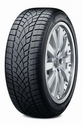 opona Dunlop 215/60R17 SP WINTER