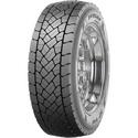 opony ciężarowe Dunlop 315/80R22.5 156L/154M SP446