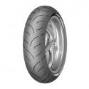 opona Dunlop 180/55 ZR17 SP