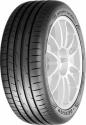 opona Dunlop 275/35R19 SP MAXX