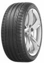 opona Dunlop 205/40R18 SP MAXX