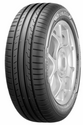 opona Dunlop 215/55R16 SP SPORT