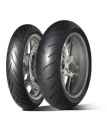 opona Dunlop 180/55 ZR17 Sportmax