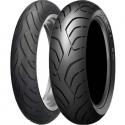 opona Dunlop 150/70 ZR17 SPORTMAX